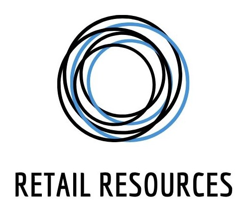 Retail Resources