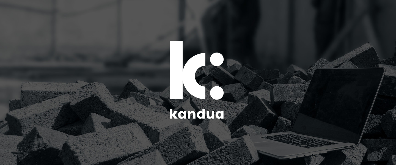 Kandua is hiring!