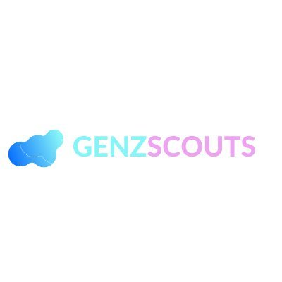 GenZScouts