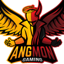 Angmon Gaming