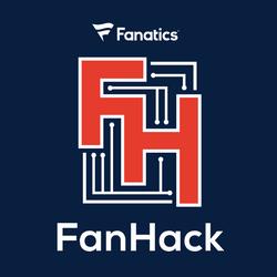 FanHack 2021